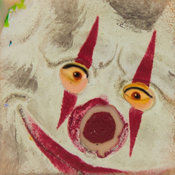 527_46_clown_icon